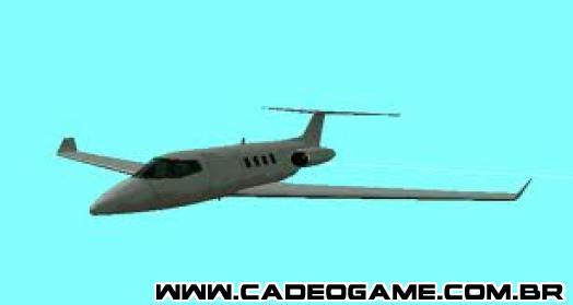 http://www.cadeogame.com.br/z1img/13_04_2012__02_55_4682146b9c76b4b43edaba0b0a875d7650c62fd_524x524.jpg