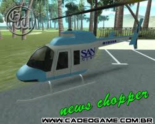 http://www.cadeogame.com.br/z1img/13_04_2012__02_55_48905405c92c560527fc3f8ba1593c90c287aca_524x524.jpg