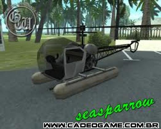 http://www.cadeogame.com.br/z1img/13_04_2012__02_55_49780168f535eba297a8a2e4e54a9c3dd722098_524x524.jpg