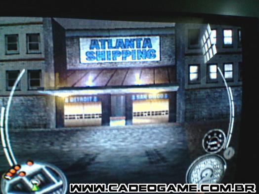 http://www.cadeogame.com.br/z1img/13_04_2012__07_47_21710389138d238243e5be68a6d7bebaa2d9f87_524x524.jpg