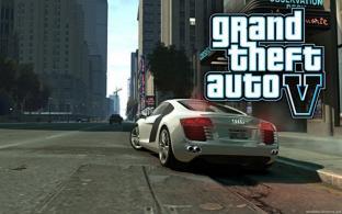 http://www.cadeogame.com.br/z1img/13_04_2012__10_04_336138994f24c0d2e00d1dfdcbc43268c9492cc_312x312.jpg