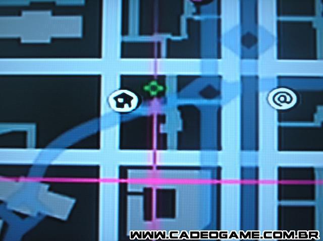 http://www.cadeogame.com.br/z1img/13_06_2011__09_07_023193891ad789869e9fc98466cf035840a027e_640x480.jpg