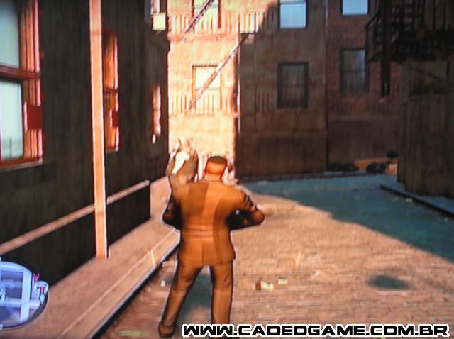 http://www.cadeogame.com.br/z1img/13_06_2011__09_07_1764900402daedd2543cfff9ac5e857be3f1af3_640x480.jpg