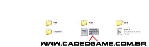 http://www.cadeogame.com.br/z1img/13_07_2011__13_25_4352486f9f17f7cb9a95ff47fa65f93ff2bed76_524x524.jpg