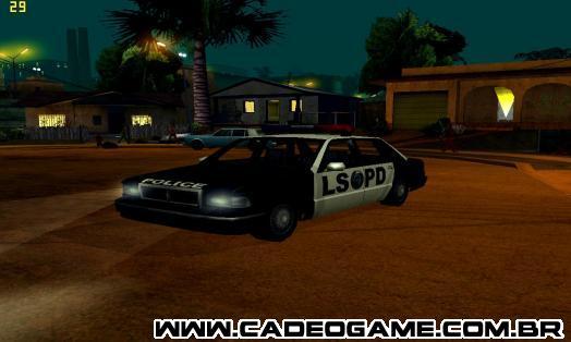 http://www.cadeogame.com.br/z1img/13_08_2012__20_15_3519080edd7672183700101c5e619e822cbd5d2_524x524.jpg