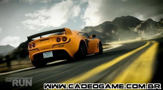 http://www.cadeogame.com.br/z1img/13_09_2011__13_01_0829429ab240e13261d28321f90898075055014_524x524.jpg