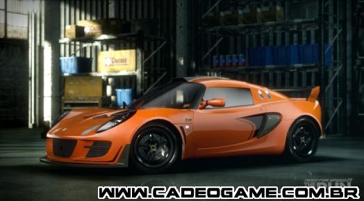 http://www.cadeogame.com.br/z1img/13_09_2011__13_01_0830045ab240e13261d28321f90898075055014_524x524.jpg