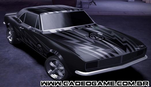 http://www.cadeogame.com.br/z1img/13_09_2013__14_47_5740085b2320f842915a5f8ca256f3cff218a2e_524x524.jpg