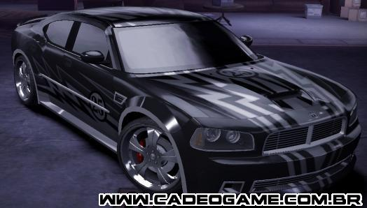 http://www.cadeogame.com.br/z1img/13_09_2013__14_47_5755028b2320f842915a5f8ca256f3cff218a2e_524x524.jpg