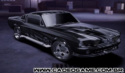 http://www.cadeogame.com.br/z1img/13_09_2013__14_48_00922665f5638126c3f2ad5f0300b8bc6f8a7b9_524x524.jpg