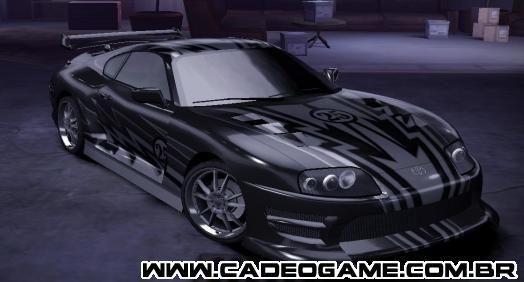 http://www.cadeogame.com.br/z1img/13_09_2013__14_48_013874705e99bf55ad0dbb058f931dd4e24e1aa_524x524.jpg