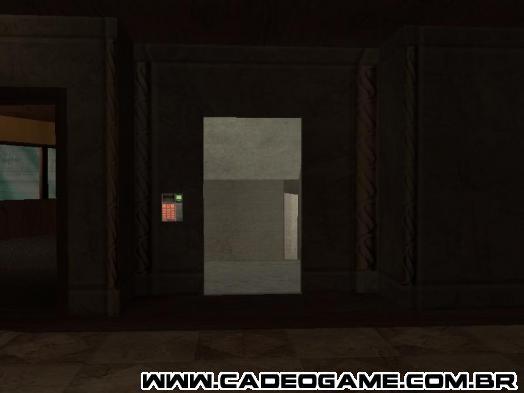 http://www.cadeogame.com.br/z1img/13_11_2011__18_42_1261081b4d5c46468261027a4aa13d0e63e1ace_524x524.jpg