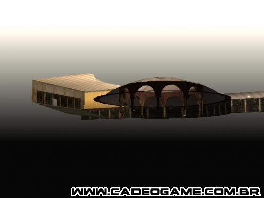 http://www.cadeogame.com.br/z1img/13_11_2011__18_42_1319360b6402431262ad4817f280536396297ee_524x524.jpg