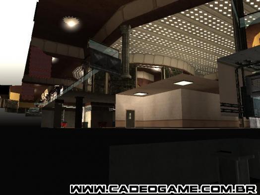 http://www.cadeogame.com.br/z1img/13_11_2011__18_42_1352516b6402431262ad4817f280536396297ee_524x524.jpg