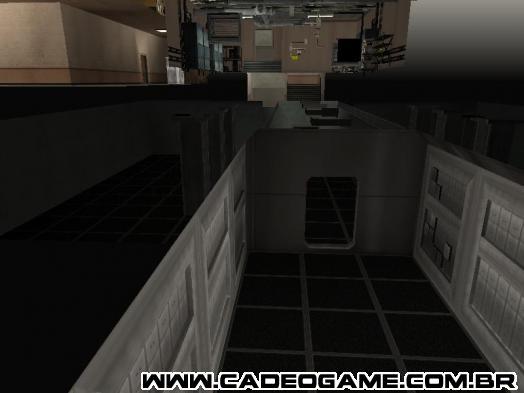 http://www.cadeogame.com.br/z1img/13_11_2011__18_42_1420349f1c719f96891e9d3cd828bf676e00d45_524x524.jpg