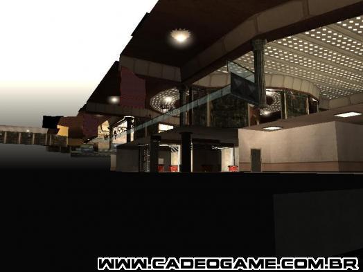 http://www.cadeogame.com.br/z1img/13_11_2011__18_42_1439690f1c719f96891e9d3cd828bf676e00d45_524x524.jpg