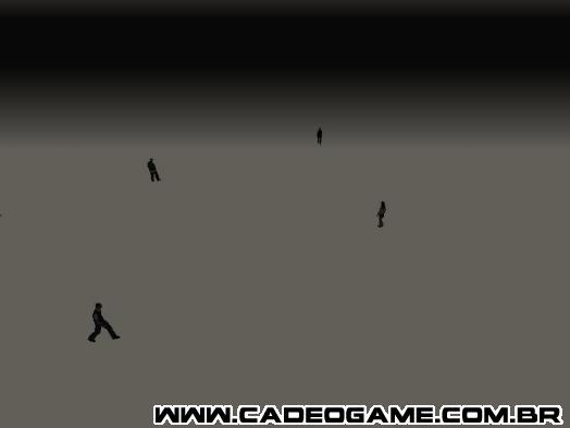 http://www.cadeogame.com.br/z1img/13_11_2011__18_42_15900439dabbc76a5e5927daacfefe1d7705ade_524x524.jpg