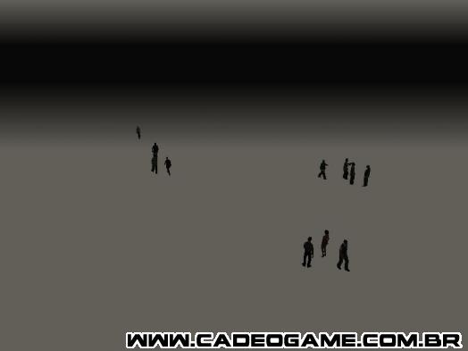 http://www.cadeogame.com.br/z1img/13_11_2011__18_42_15986869dabbc76a5e5927daacfefe1d7705ade_524x524.jpg
