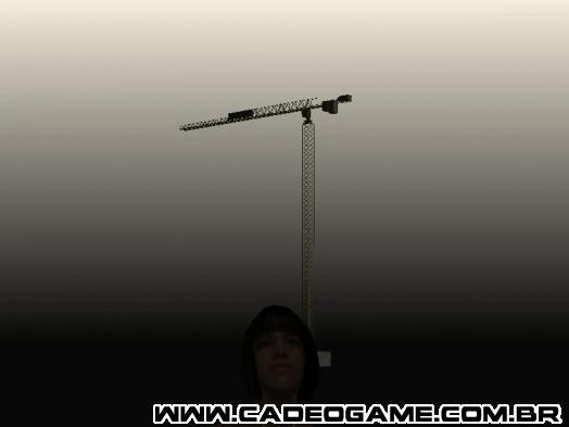 http://www.cadeogame.com.br/z1img/13_11_2011__18_42_16819940c63b099c9a7517d610f495fe85a22a4_524x524.jpg