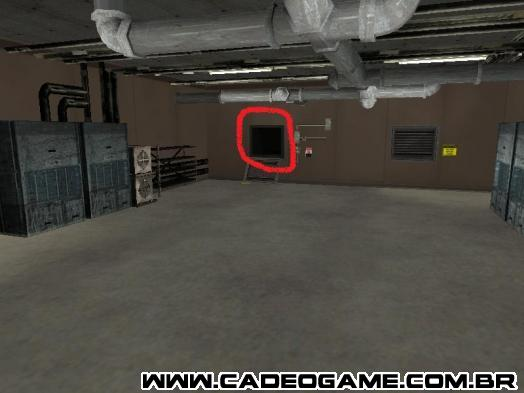 http://www.cadeogame.com.br/z1img/13_11_2011__18_48_18862014d49ce757822c31911fa821b1de676e8_524x524.jpg