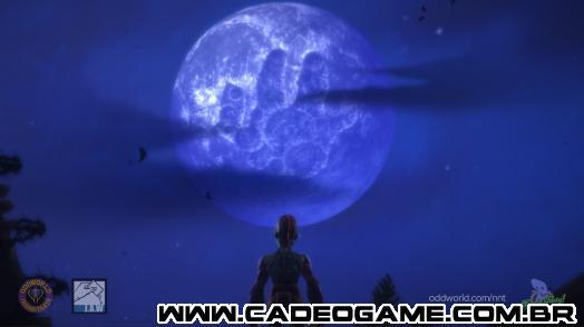 http://www.cadeogame.com.br/z1img/13_11_2013__15_02_3213464d3bdd036754982d80c34e9f37c6c18b7_524x524.jpg