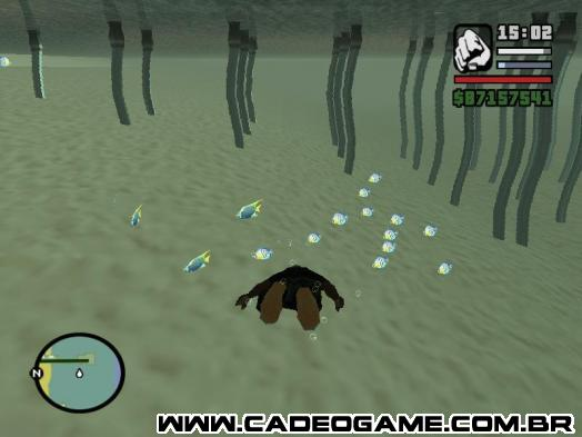 http://www.cadeogame.com.br/z1img/13_12_2010__21_31_5643781bfbf207ae6f6c81fbc428accc65a53be_524x524.jpg