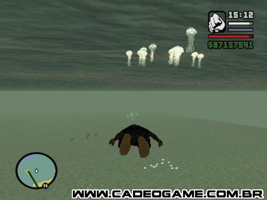 http://www.cadeogame.com.br/z1img/13_12_2010__21_31_5813934e9ff88d6cf8e58b3890f95edc7df0429_524x524.jpg