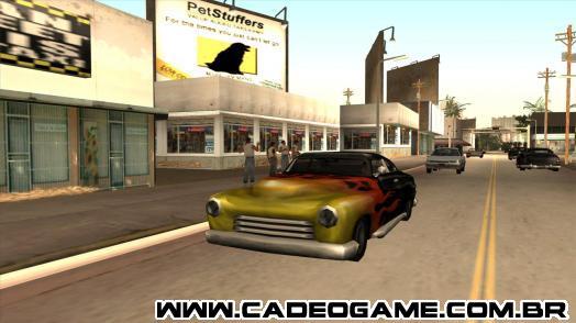 http://www.cadeogame.com.br/z1img/13_12_2012__18_16_26842480494d12441fe233362ca8c6c481858bc_524x524.jpg