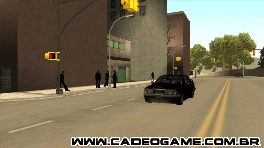 http://www.cadeogame.com.br/z1img/13_12_2012__18_16_3438586365fbbe7e8809f3bc2a40ca8eea09a84_524x524.jpg