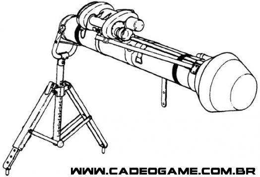 http://www.cadeogame.com.br/z1img/14_01_2012__09_56_5785396b3db5851fbfd614c37d2190dfb04cc14_524x524.jpg
