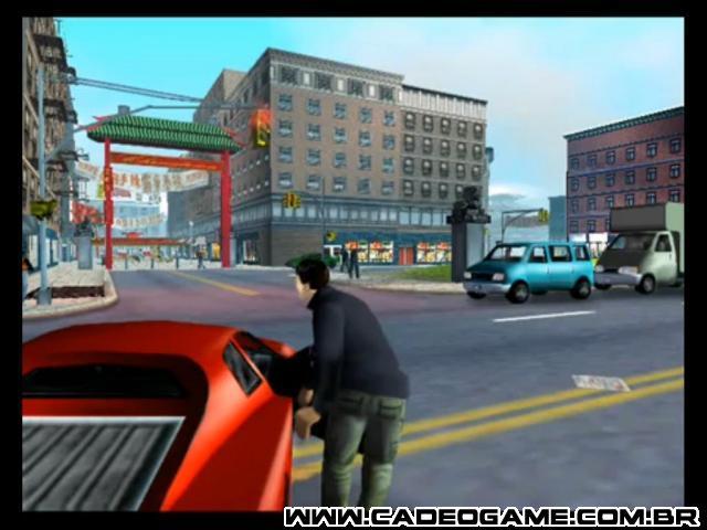http://www.cadeogame.com.br/z1img/14_01_2012__19_59_087258342c552f8f0b8c6b4de86e05e5d7d3a10_640x480.jpg