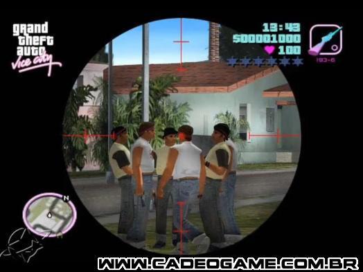 http://www.cadeogame.com.br/z1img/14_01_2012__21_30_3283558ea2f93d6a718bb508e624ee9918e90eb_524x524.jpg