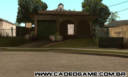 http://img4.wikia.nocookie.net/__cb20121109221858/es.gta/images/thumb/3/3d/GroveJF5.png/800px-GroveJF5.png