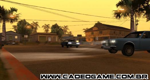 http://img2.wikia.nocookie.net/__cb20130513020153/es.gta/images/2/28/HouseParty9.png