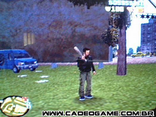 http://www.cadeogame.com.br/z1img/14_03_2012__11_48_2960764e3f8fabc2c52f68c34833d1da732a7a6_524x524.jpg