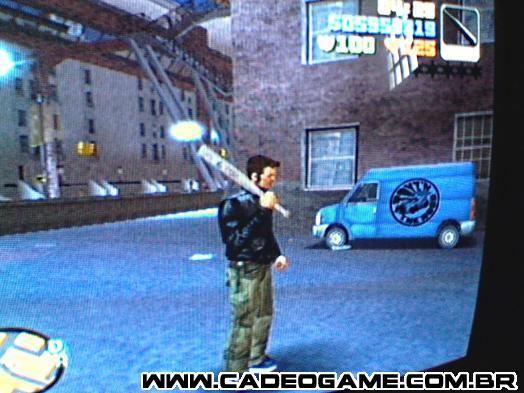 http://www.cadeogame.com.br/z1img/14_03_2012__11_48_32418400f48b83923b55044fc84ba2baa29f134_524x524.jpg