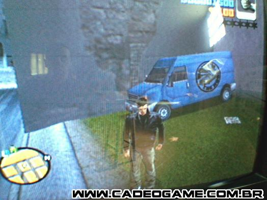 http://www.cadeogame.com.br/z1img/14_03_2012__11_48_3335521997a69027c1d3c5a92e24ec64bf5fff8_524x524.jpg