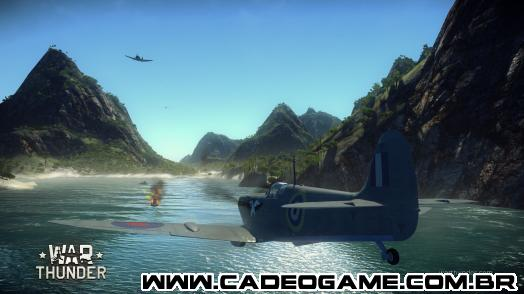 http://www.cadeogame.com.br/z1img/14_05_2013__13_42_07264942854f832a1ce5776642aafdaa2a1d5c7_524x524.jpg