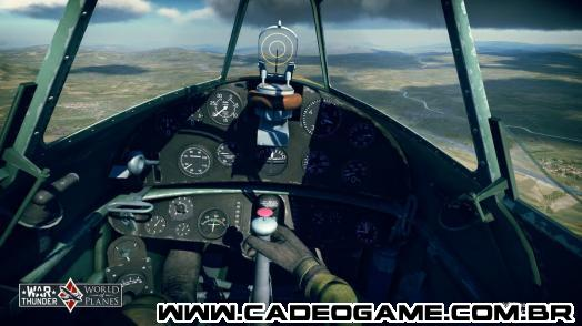 http://www.cadeogame.com.br/z1img/14_05_2013__13_42_39506982eb33042cdc84df2006c450fc014a978_524x524.jpg