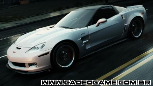 http://www.cadeogame.com.br/z1img/14_07_2012__10_08_27411122555ad8e62648849e48e9cd2fdb0ca2a_524x524.jpg