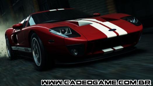 http://www.cadeogame.com.br/z1img/14_07_2012__10_08_27738352555ad8e62648849e48e9cd2fdb0ca2a_524x524.jpg