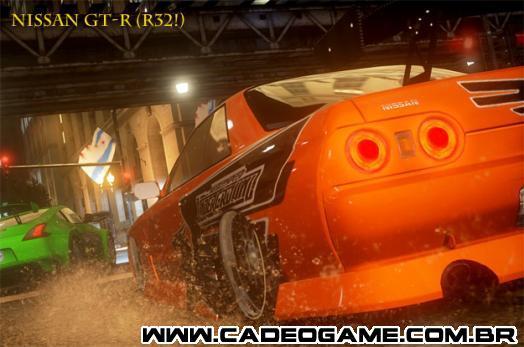http://www.cadeogame.com.br/z1img/14_08_2011__23_10_41279618283140ed0d839b61a244219ff527699_524x524.jpg