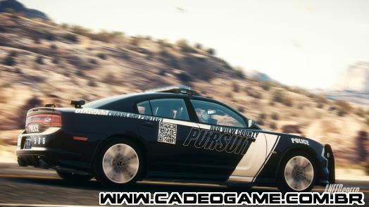 http://www.cadeogame.com.br/z1img/14_08_2013__14_52_2312933387ea17b541ae2945743ffe0098d5603_524x524.jpg