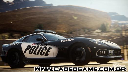 http://www.cadeogame.com.br/z1img/14_08_2013__14_52_257481232cccd0f2fe32d423949037cf14846be_524x524.jpg