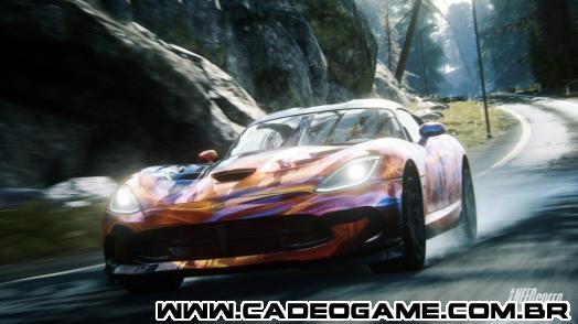 http://www.cadeogame.com.br/z1img/14_08_2013__14_53_1068375a46c25bd317baf84f2009f9fe43ccd22_524x524.jpg