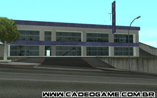 http://img2.wikia.nocookie.net/__cb20130802170642/es.gta/images/b/b8/Wang_Cars.png