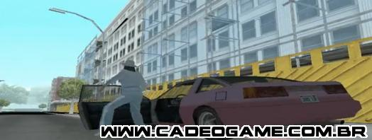 http://img4.wikia.nocookie.net/__cb20130806181617/es.gta/images/8/8f/Zeroin3.png