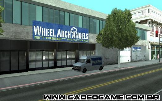 http://img3.wikia.nocookie.net/__cb20090510064712/gtawiki/images/0/00/WheelArchAngels-GTASA-exterior.jpg