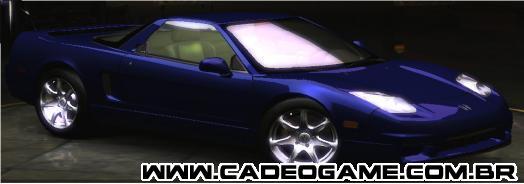 http://www.cadeogame.com.br/z1img/14_10_2014__18_36_348016354f35cbdbbc8e591f437d5729ca5c06c_524x524.png