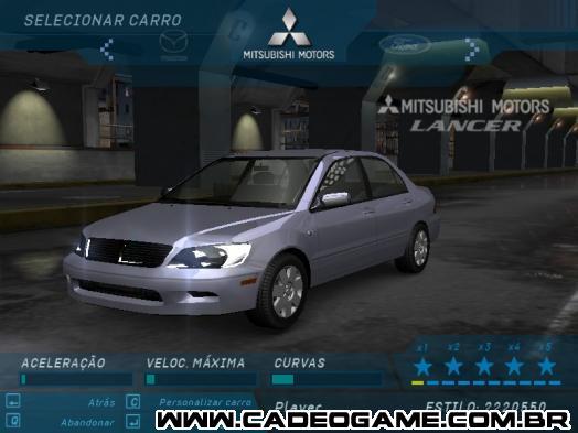http://www.cadeogame.com.br/z1img/14_10_2014__18_55_13247039e9abdbaadbd24b94177eac52dc38961_524x524.jpg